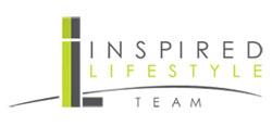 http://ilsrealty.com/wp-content/uploads/2019/12/lifestyle-logo-1.jpg